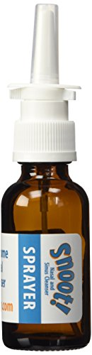 EMPTY-Amber-Glass-Nasal-Sprayer-Improved-2-Pack-for-Colloidal-Silver-and-Saline-Applications-30ml-1oz