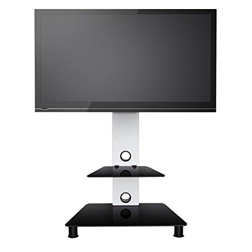 upright tv stand - 4