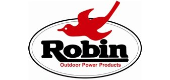 Robin Insulator Cp Part # 592-30050-02