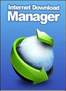Internet Download Manager 6.28 Build 14 Final + Patch+Crack.socrate