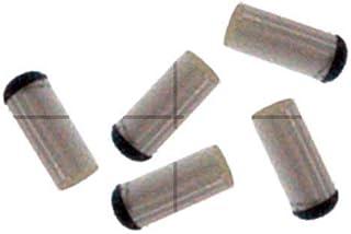 Pression sur la pointe, 11 mm (Pack de 10)