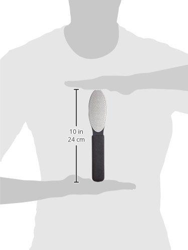 DIAMANCEL Foot Buffer (#10 Fine) by Diamancel (Image #3)