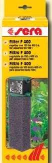 Sera 7000247 Innenfilter F 700 Regelbar