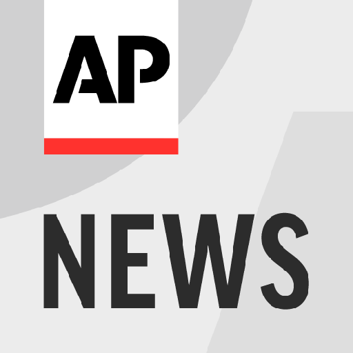AP News from The Associated Press