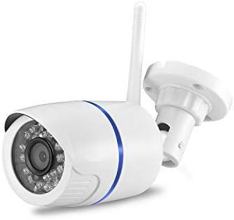 Amazon.com: Lespai Yoosee WiFi ONVIF IP Camera 1080P 960P ...