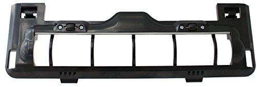 Neato XV Series Brush Guard Squeegee for Neato XV Robot Vacuum