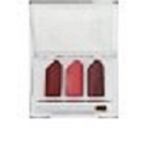 jordache-cosmetics-3-color-lip-gloss-trio-cream-w-applicator-brush-by-jordache