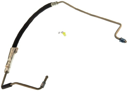 ACDelco 36-365290 Professional Power Steering Pressure Line Hose Assembly