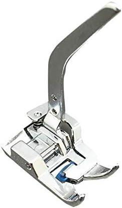 Tricot de pie – para uso doméstico máquinas de coser Austin ...