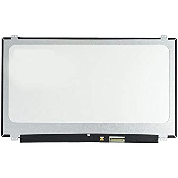"""New 15.6/"""" HD LCD LED Replacement Screen For Lenovo Ideapad 320-15IAP 80XR Series"""
