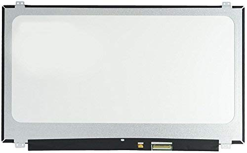 New Au Optronics B156htn03.8 Replacement Laptop LCD Screen 15.6'' Full-HD LED DIODE (30 PIN 5D10H15380)