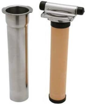 Rohl U.1812 Triflow Water Filter Cartridge N//A