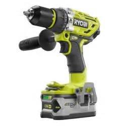Buy cheap hammer drill