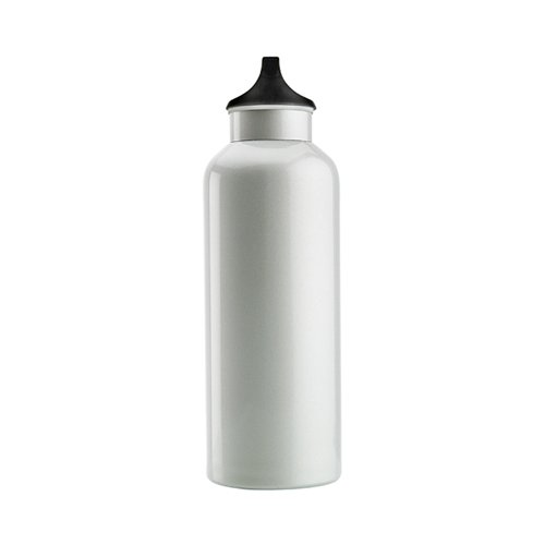 Timolino 8030.40 34-Ounce Classic Hydration Bottle Grande Magenta Red