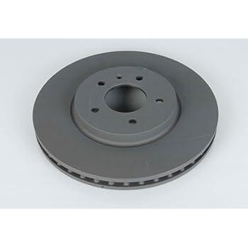 0.86 Width D/&D PowerDrive 25-060795 Napa Automotive Replacement Belt 80.25 Length