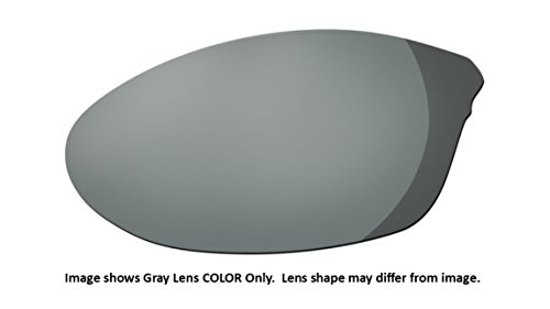 Native Eyewear Throttle Sunglass Replacement Lens