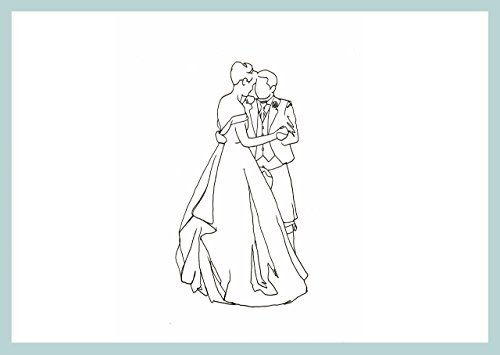 Wedding Dance by Love Lines