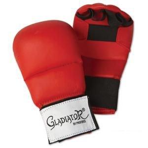 Pro Force Gladiator Karate Sparring Gloves