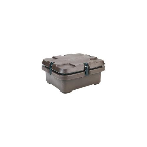 - Cambro (240MPC131) Top-Load Food Pan Carrier - Camcarrier