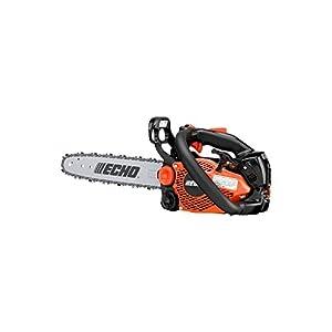 Echo CS-2511T 25 cc X Series Top Handle Chain Saw 12″