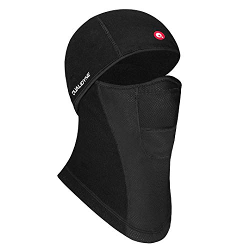 qualidyne Balaclava Windproof Outdoor Skiing%E3%80%81Motorcycling product image