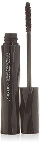 Shiseido Full Lash Volume Women's Mascara, Brown, 0.29 ()