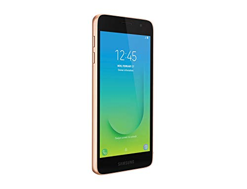 Samsung-Galaxy-J2-Core-2018-Factory-Unlocked-4G-LTE-USA-Latin-Caribbean-Android-Oreo-SM-J260M-Dual-Sim-8MP-16GB