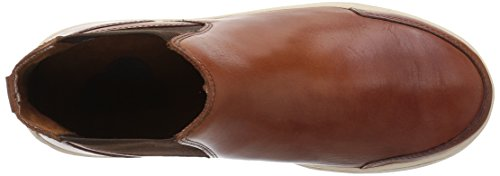 Pictures of umi Boys' Roi II Slip-On Cognac Cognac 31 BR/13 M US Little Kid 2
