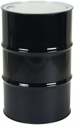 55-Gallon Vogelzang DR55 Drum