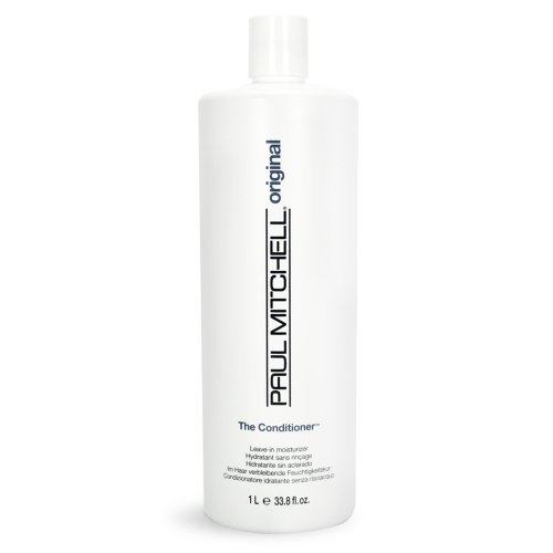 paul mitchell the conditioner - 6