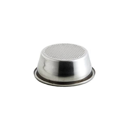Breville 54mm Single Filter BES870XL product image