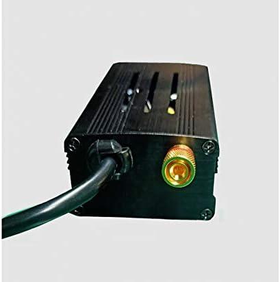 Allo Nirvana Smps Audiophile Power Supply 5v 2 85a Elektronik