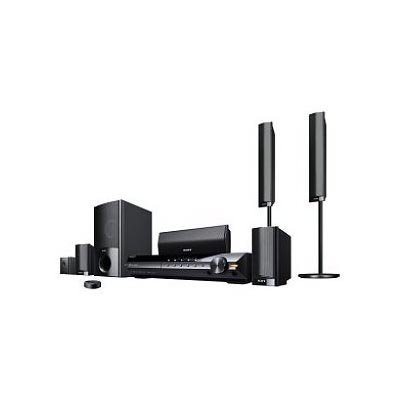 sony-bravia-dav-hdx589w-51-channel-theater-system-black-discontinued-by-manufacturer
