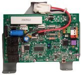 Liftmaster 041DJ002 Logic Board