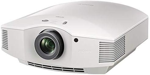 Sony VPL de hw45es proyector: Sony: Amazon.es: Electrónica