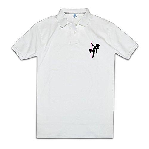 Men's Stripper Best Preferred Fashion Poloshirts (Best Of Sadhana Sargam)