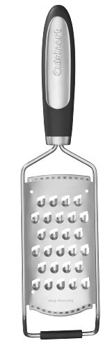 Cuisinart CTG 07 LG Elements Large Grater