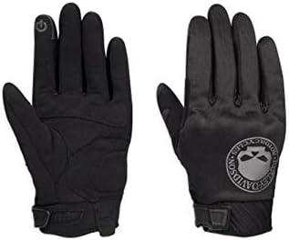 HARLEY-DAVIDSON Skull Soft Shell Handschuhe 98364-17EM