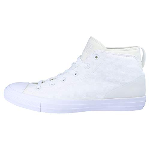 Syde Homme Bianco All Taylor baskets Converse Chuck Chaussures Star 0qwaa1f