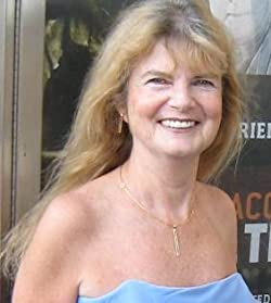 Karyl Charna Lynn