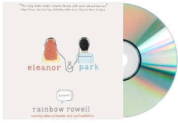 eleanor-and-park-audiobook-eleanor-park-audiobook-unabridged-rainbow-rowell