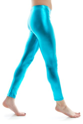 soho-girl-womens-shiny-metallic-full-length-leggings-length-turquoise-medium