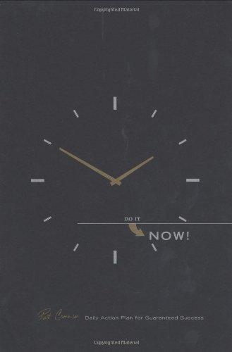 Download Do It Now! (Parchment Journals) PDF