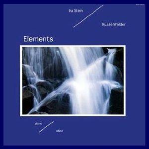 Elements (Boy Stein)