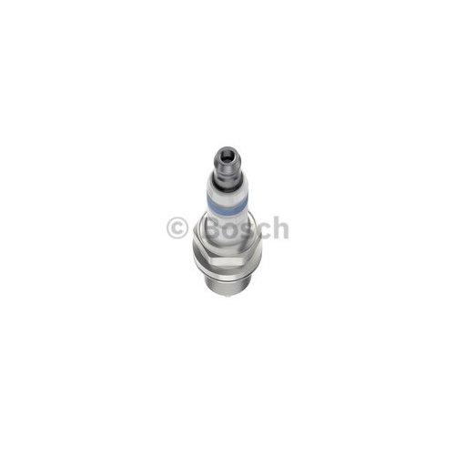 Candela daccensione Super FR91X set da 4 Bosch 0242222804 KSN 520
