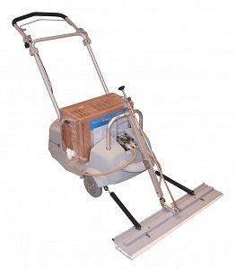 Finish Floor Applicator Tool Trailblazer Floor