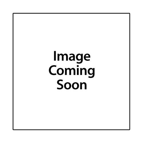 Maxxis 27 in x 2.5 / 3.0inバイクチューブSZ 27.5 X 2.5 / 3.0in B073FMYRNL