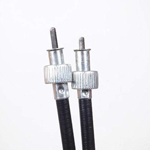 Câble de compteur Générique Mobylette Peugeot 50 103 RCX Neuf
