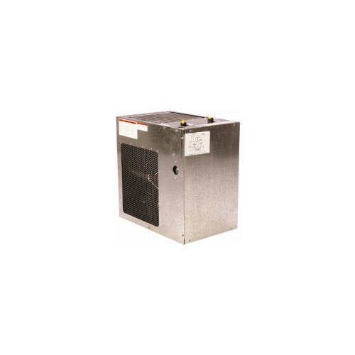 Oasis R12 Remote or In-Wall Water Chiller