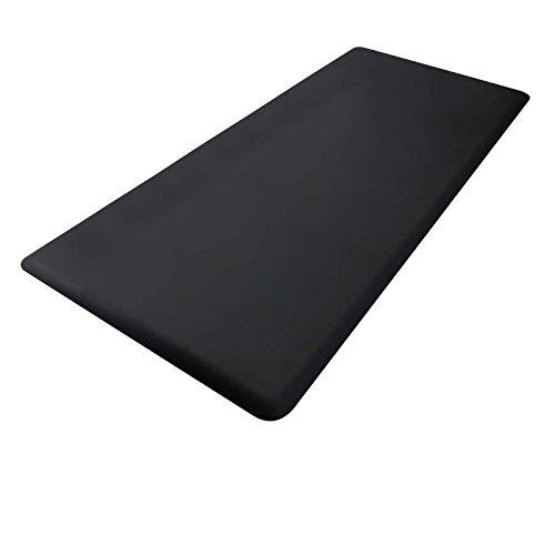 30-x-18-anti-fatigue-3-4comfort-mat-black-office-kitchen-floor-standing-desk-pad